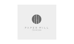 logo-papermill