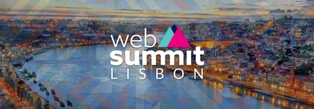 easywork websummit